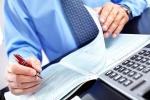 La Fiduciaire de Namur : votre comptable à Namur pour PME, professions libérales et indépendants