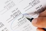 Votre bilan comptable : pourquoi le faire établir, quelles sont vos obligations